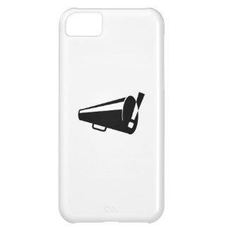 Protest Pictogram iPhone 5C Case