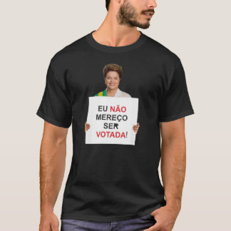 Protest T-Shirt