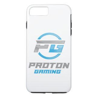 Proton Gaming Phone Case