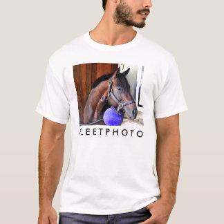 Protonico T-Shirt