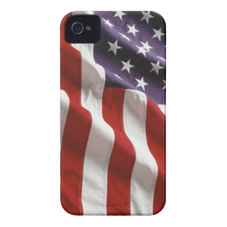 Proud and Patriotic USA Blackberry Bold Case