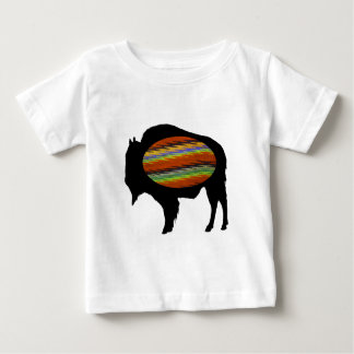 PROUD AND STRONG BABY T-Shirt
