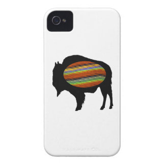 PROUD AND STRONG Case-Mate iPhone 4 CASES