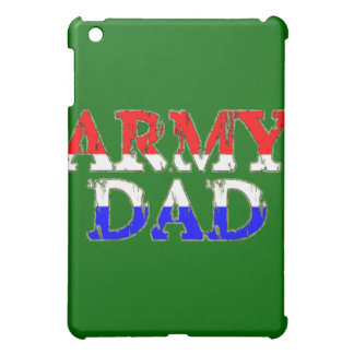Proud Army Dad iPad Mini Cases