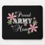 Proud Army Mum [fl c]