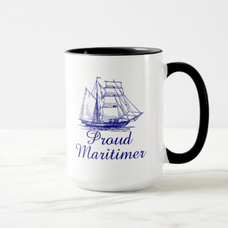 Nova Coffee Mugs Zazzle Com Au