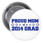 Proud Mum of 2014 Grad