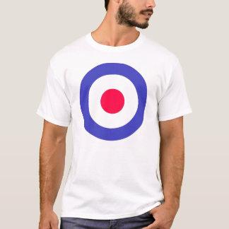 Proud Resident Shirt