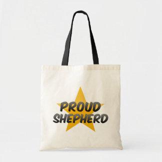 Proud Shepherd Bags