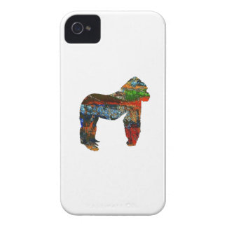 PROUD STANCE Case-Mate iPhone 4 CASES