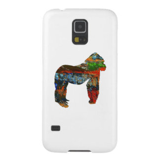 PROUD STANCE GALAXY S5 CASE