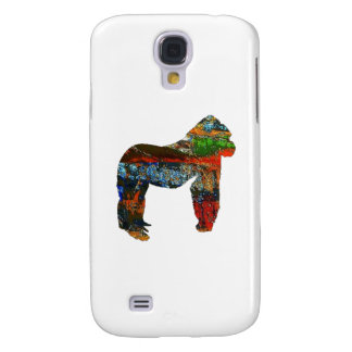 PROUD STANCE SAMSUNG GALAXY S4 COVER