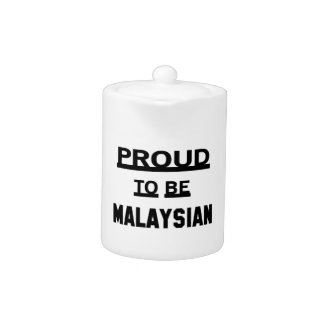 proud to be malaysian Malaysia despite being a small country, we have many extraordinary citizens  who have made the country proud well, at least 12 of them, who.