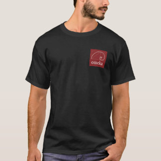 Proudly Powered T-Shirt