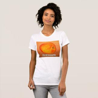 Provence Apple T-Shirt