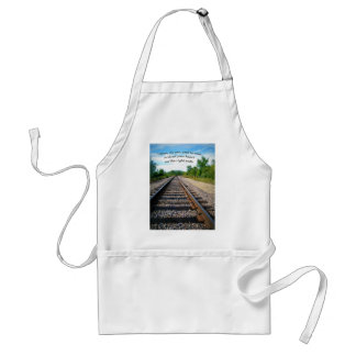 Proverbs 23:19 standard apron