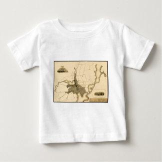 providence1823 baby T-Shirt