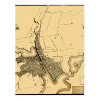 providence1823 postcard