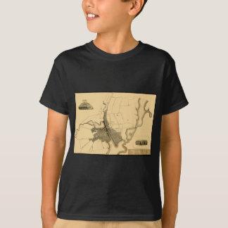 Providence 1823 T-Shirt