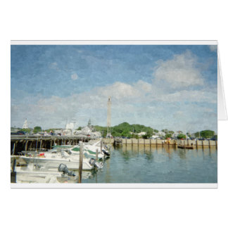 ProvinceTown Card