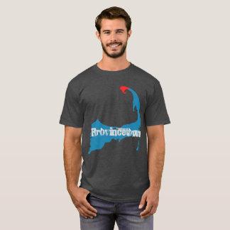 Provincetown Massachusetts T-Shirt 2