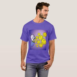 prozac at work T-Shirt