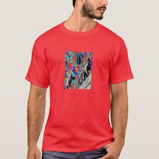 Prudent Use of Redundant Mammalia T-Shirt