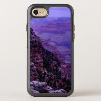 Pruple Grand Canyon Otterbox Case