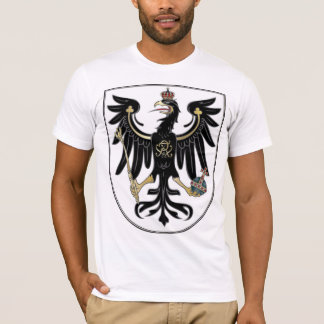 Prussian Eagle Shirt