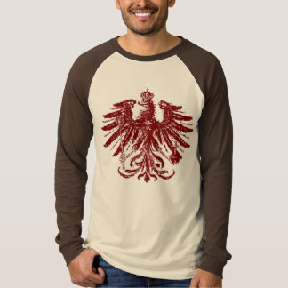Prussian Eagle T-Shirt