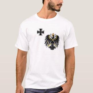 Prussian Iron Cross Shirt