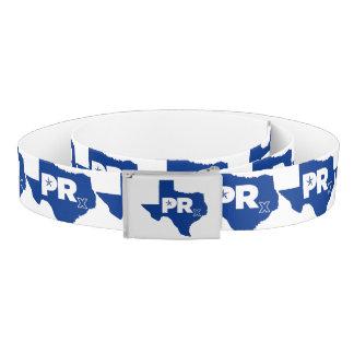 PRx Belt