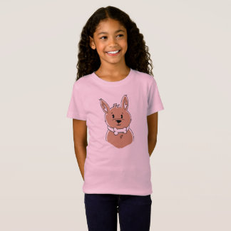 ps001 cute dog T-Shirt