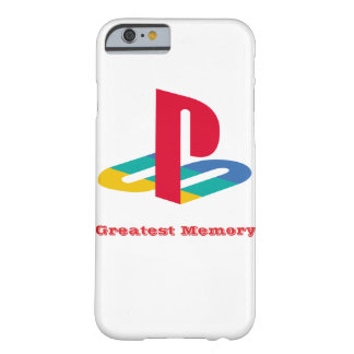 PS One Cases