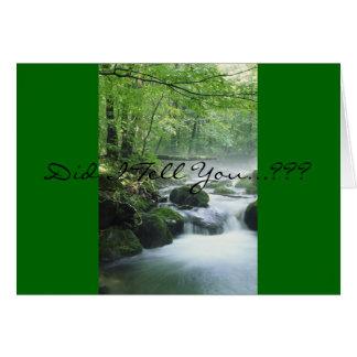 Psalm 112 card