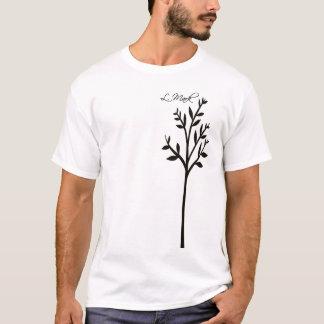 PSALMS TREE T-Shirt