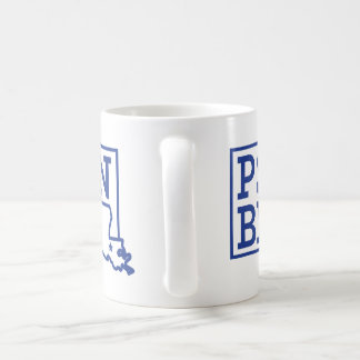 PSN BR Mug State