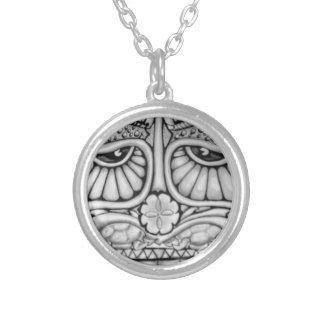 PSX_20161211_172642 SILVER PLATED NECKLACE