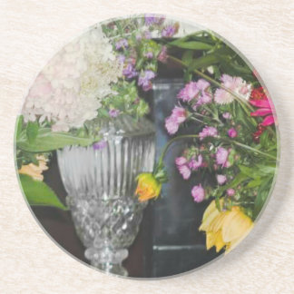 PSX_20161220_203716 Flowers Coaster