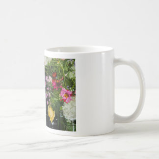 PSX_20161220_203716 Hideaway Farm Flowers Coffee Mug