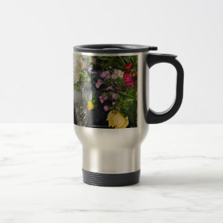 PSX_20161220_203716 Hideaway Farm Flowers Travel Mug