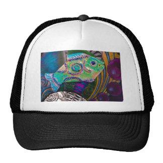 PSX_20161221_181703 Fish design Cap