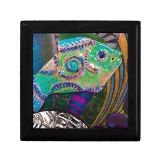 PSX_20161221_181703 Fish design Gift Box