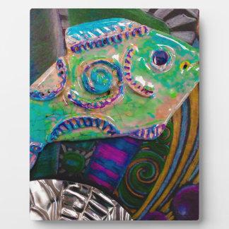 PSX_20161221_181703 Fish design Plaque