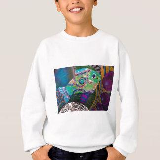 PSX_20161221_181703 Fish design Sweatshirt