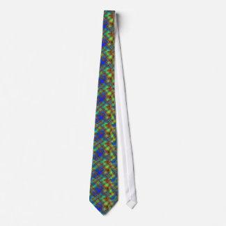 Psy Tie