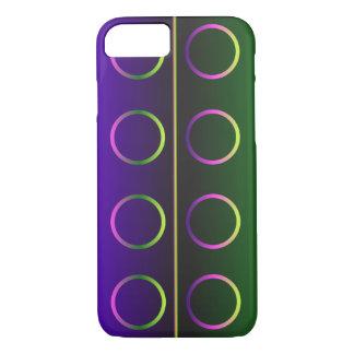 Psychadelic iPhone 7 Case