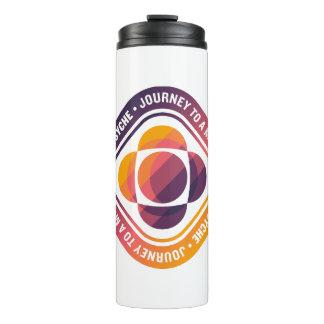 Psyche Mission Travel Mug