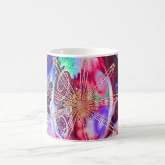 Psyche mug