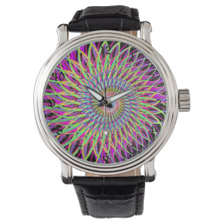 psychedelia watches